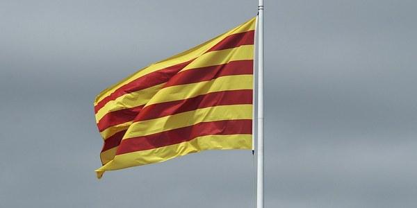 Diada Nacional de Catalunya a la Vall de Boí