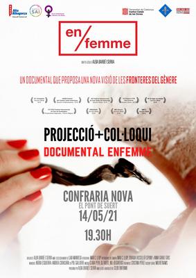 DOCUMENTAL_ENFEMME (007).png