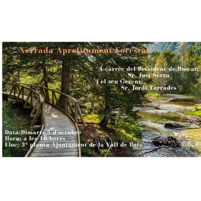 Xerrada Aprofitament Forestal (1024 x 1024 px) (1).jpg
