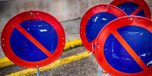 Aprovació de l'ordenança municipal reguladora de la circulació de vehicles, vianants i altres mitjans de transport