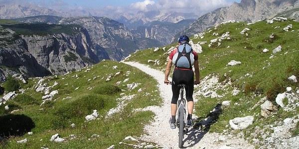 Nou calendari d'activitats a la Vall de Boí