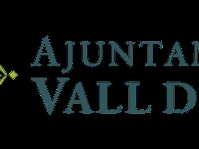 Decret d'adhesió al MANIFEST DELS ENS LOCALS DAVANT LA CRISI DEL CORONAVIRUS