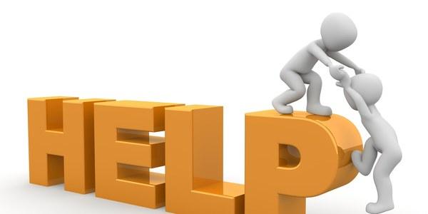 Convocatòria d'ajuts per a les persones treballadores autònomes