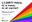 Dia internacional contra l'homofòbia, 17 de maig