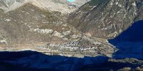 L'Ajuntament de la Vall de Boí no cobrarà la Llar d'infants municipal