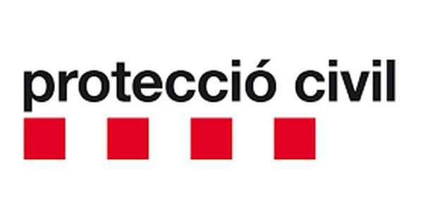 Nova actualització FAQ's restriccions pel coronavirus
