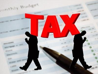 Modificació calendari fiscal per l'Estat d'Alarma i altres mesures tributàries
