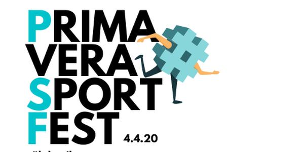 PrimaveraSportFest