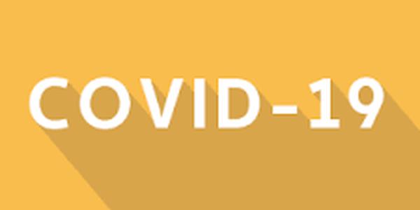 Protocols d'actuació pel Covid 19
