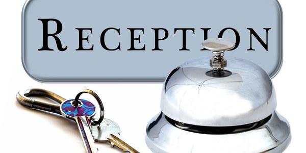 Mesures de prevenció en la restauració i hosteleria i en general