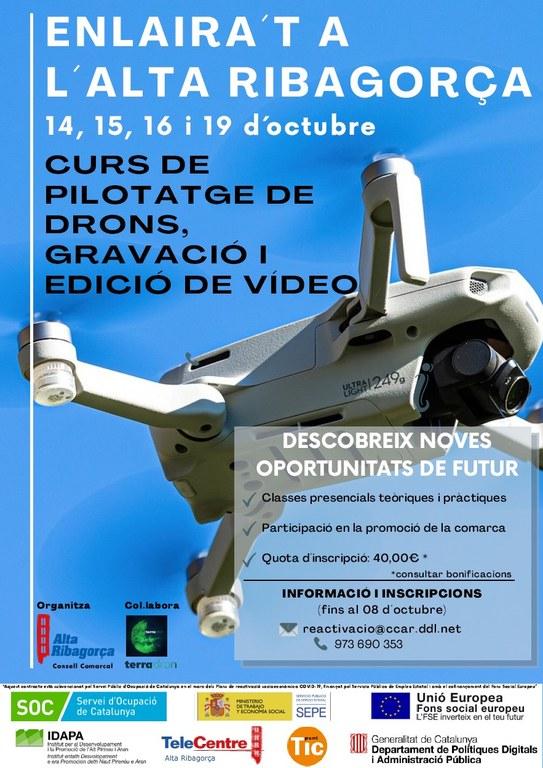 Drons.jpg