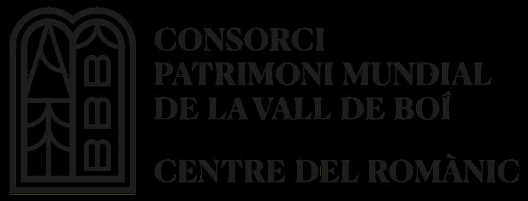 Consorci-Patrimoni-Mundial-de-la-Vall-de-Boi╠transparent.png