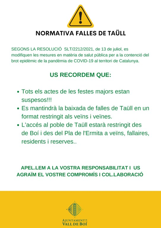 Falles a Taüll (1)_page-0001.jpg