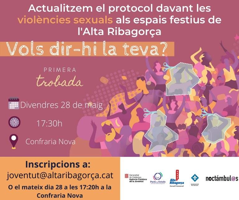 Primera trobada participativa sobre violències sexuals als espais festius de l'Alta Ribagorça (008).jpg