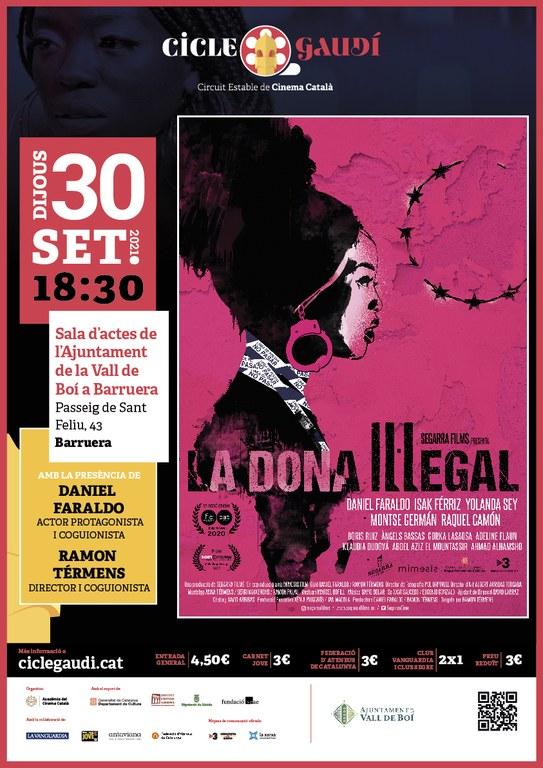 VISUAL_A3_LA_DONA_ILLEGAL_VALL_DE_BOI.jpg