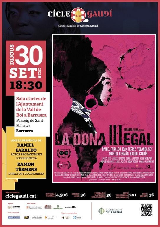 VISUAL_A3_LA_DONA_ILLEGAL_VALL_DE_BOI (2).jpg